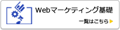button_web21