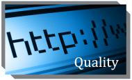 Quality-01