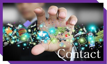 contact-less-02
