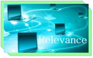 relevance_01