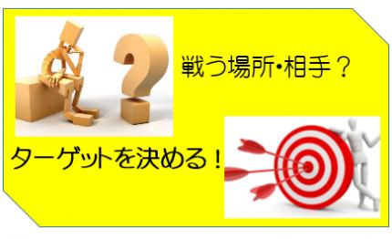 target01