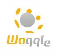 waq-tate-1